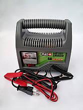 Зарядное устройство 6 Аmp 12V  PULSO