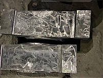 Промышленное, художественное литье металлов, фото 3