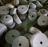 Промышленное, художественное литье металлов, фото 4