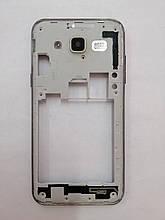 Корпус (середня частина) Samsung J500