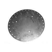 Диск высевающий 2,5х15 Мультикорн (подсолнух), фото 1