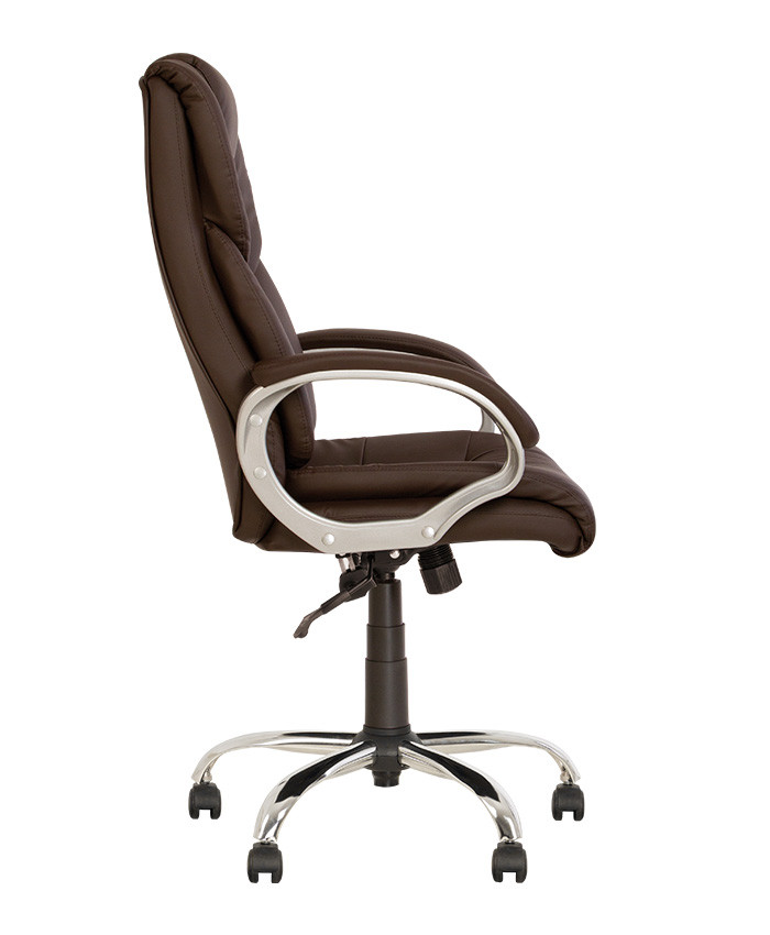 Кресло руководителя MORFEO (Морфео) Anyfix CHR68