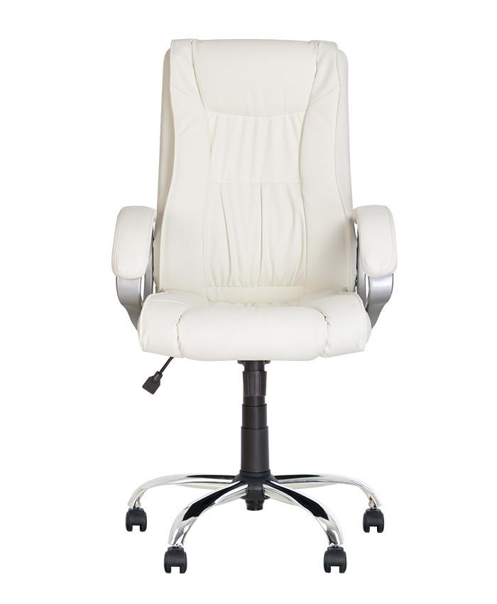Кресло руководителя ELLY (Элли) Tilt CHR68
