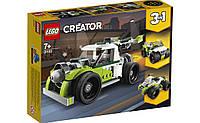 LEGO Creator Турботрак (31103)