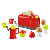 Игрушечный тостер Chef Ecoiffier 1231