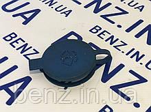 Кришка бачка омивача Mercedes W212/W204/C207/W222/W166 A1718690108