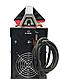 Инвертор сварочный EDON MMA 250D, фото 6