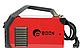Инвертор сварочный EDON MMA 250D, фото 8