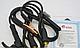 Инвертор сварочный EDON MMA 250D, фото 7