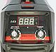 Инвертор сварочный EDON MMA 250D, фото 5