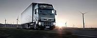 Вантажоперевезення по СНД почали своє зростання.