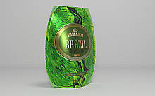 Jumanji Brazil 200 г. растворимый