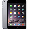 Планшет Apple iPad mini 3 16 Gb Space Grey