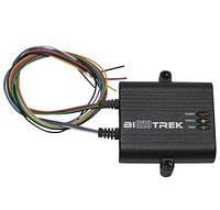 GPS-Трекер BI820 TREK (BITREK 820)