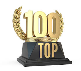 ТОП 100 Картин по номерам ХИТЫ ПРОДАЖ 2020 года