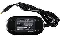 Сетевой адаптер питания (блок питания) Nikon EH-62., фото 1