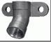 Кріплення для автонапувалок нержавіючої сталі 1/2 1/2 K45