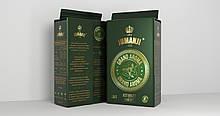 Jumanji Aroma 250 р. мелений