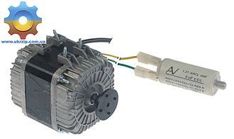 Электродвигатель 601420 45Вт для Desmon