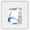 Ланцеты медицинские «DROPLET» 200 шт.
