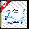 Ланцеты медицинские «DROPLET» 100 шт.