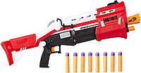 Бластер Nerf Фортнайт TS-1 (E6159) NERF Fortnite от Hasbro