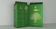 Jumanji Papua 250 р. мелений