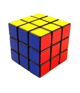 Игрушка головоломка кубик Cube mini 3*3*3 5 см