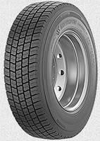 Шины 215/75 R 17.5 Kormoran Roads 2D