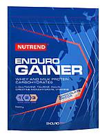 Гейнер Enduro Gainer (520 г) Nutrend (Enduro Drive)