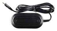 Сетевой адаптер питания (блок питания) Nikon EH-65.