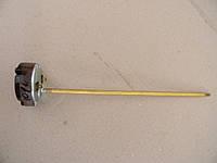 Термостат для бойлера 20 А