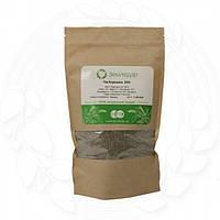 Мука семян чиа 0,250 кг.  без ГМО