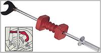 Инструмент TJG B1211 Съёмник ШРУСа инерционный