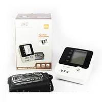 Тонометр UKC BLPM-13 Измеритель давления