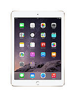 Планшет Apple iPad Air 2 16GB Wi-Fi + 4g Gold