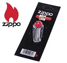 Кремни для зажигалок Zippo (оригинал)