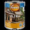 Pinotex ULTRA 1л , черный