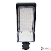 Светильник светодиодный консольный PWL 100W IP65-SMD