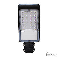Светильник светодиодный консольный PWL 30W IP65-SMD