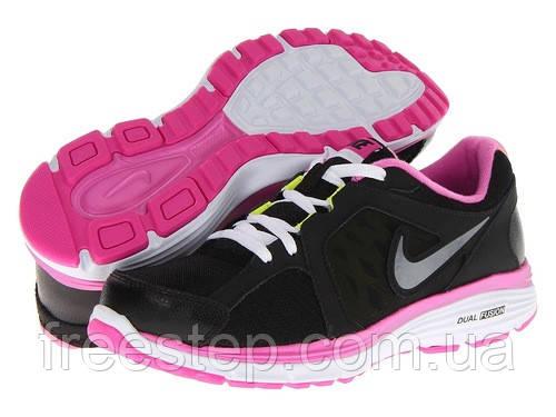 Кроссовки Nike для фитнеса