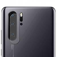 Защитное стекло на камеру Elite для Huawei P30 Pro