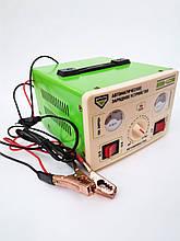 Зарядное устройство 15Amp 6/12/24V ARMER