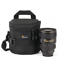 Сумка для обьектива Lowepro Lens Case 11 x 11 cm