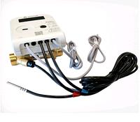 Теплосчётчик ультразвуковой INVONIC 2 15-0.6