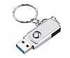 USB Флешка 8GB Flash Card UKC  / Флеш память, фото 3