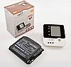 Электронный автоматический тонометр UKC BL-8034 / Измеритель давления, фото 6