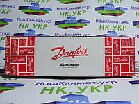 """Фильтр осушитель danfoss DCL 083 (ГАЙКА)  Диаметр Ø  ― 10мм (3/8""""), фото 1"""