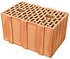 Керамический блок Керамкомфорт 380 (СБК)