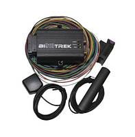 GPS-Трекер BI910 TREK (BITREK 910)